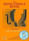 The Irish Fiddle Book by Matt Cranitch (Paperback, 2005)