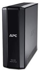 APC Back-UPS Pro External Battery Pack BR24BPG (for 1500VA Back-UPS Pro Models)