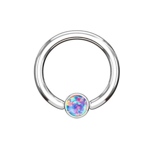 Piercing nippelpiercing brustwarzenpiercing pecho piercing pezones ring rs11