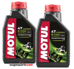Lubricante-Aceite-Moto-4-tiempos-Semi-Syn-MOTUL-5100-4T-10W50-Pack-2-litros