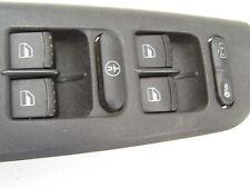 Skoda Octavia (2001-2004) Front Right window switch 1J4 959 857A