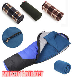 Portable-Sleeping-Mats-amp-Pads-Outdoor-Sleeping-Bag-Mat-Beach-Tent-Camping-Hiking