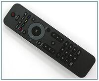 Ersatz Fernbedienung für Philips 242254901833 / 2422 549 01833 Remote Control