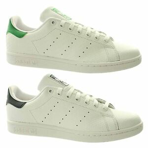 Sneakers Adidas Stan Smith 2 Gr. 43 1/3 US 9.5