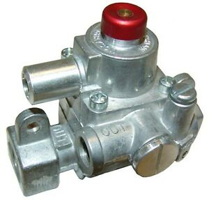 Details about TS SAFETY VALVE -MAGNETIC HEAD & BODY- VULCAN 820299, WOLF  2065607