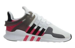 finest selection 6bafe 43cfe Image is loading Adidas-Originals-EQT-Support-Adv-J-Youth-Size-