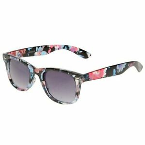 SoulCal-Floral-Sunglasses-Total-UV-Protection