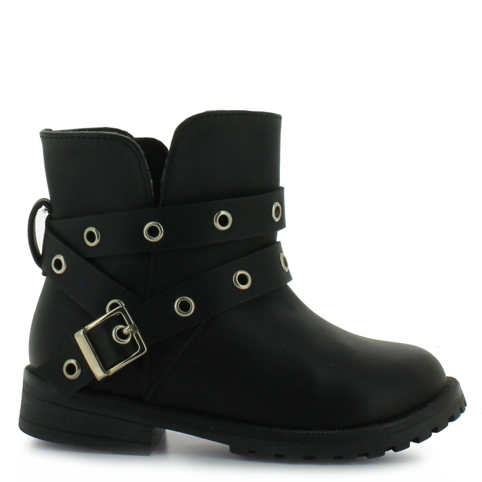 Tropicana ankle boot for women