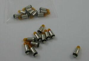 Arnold-7960-20-x-Gluehbirne-fuer-Schalter-7220-etc-NEU