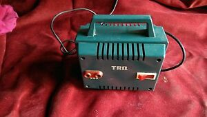 TRANSFORMADOR-TRQ-125-220v-RADIO-Y-TV