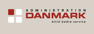 Administration Danmark