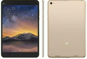 Neuf Scellé Xiaomi Mi Pad 2 7.9 WiFi 2 Go 16 Go 8MP Android Tablette Gold