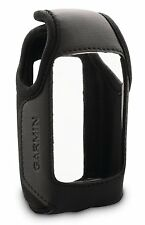 Garmin Slip Carry Case for Garmin Dakota 10 20 Approach G3 010-11344-00