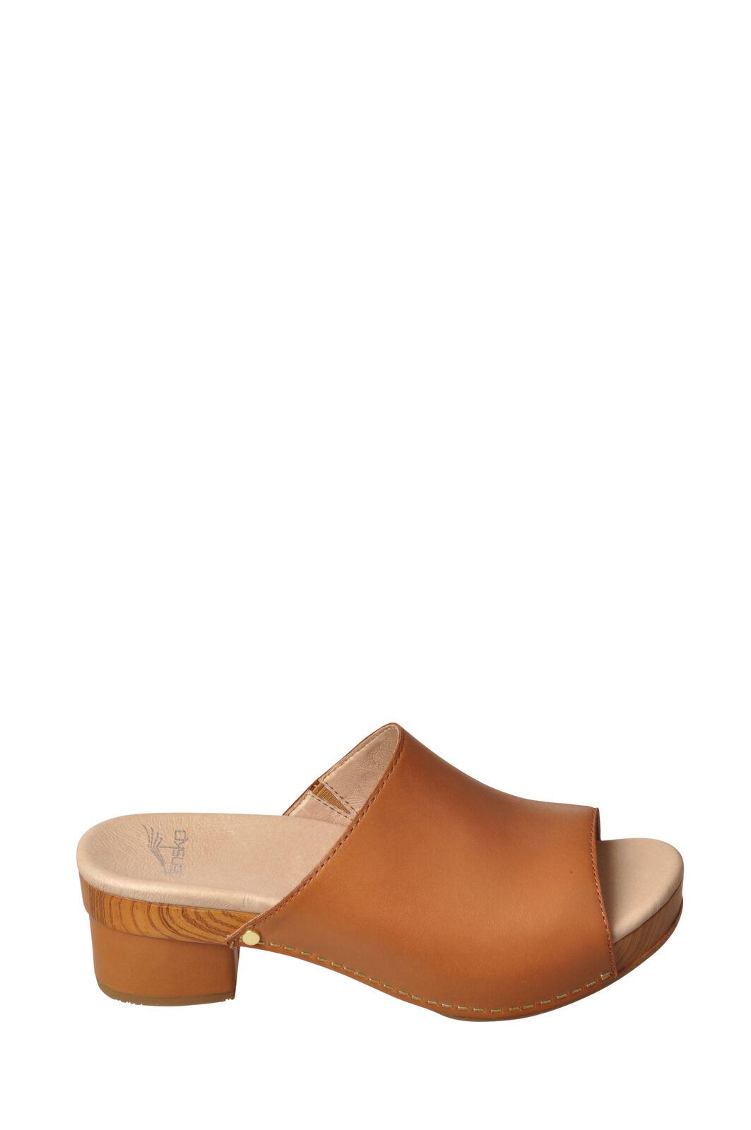 Dansko - shoes-shoes - Woman - Beige - 6294811D191630