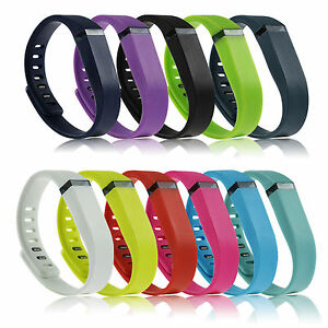Replacement-Silicone-Wrist-Band-Strap-Wrist-Bracelet-for-Fitbit-Flex-Small