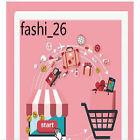 fashi2019