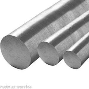 ROND-ALUMINIUM-Diametre-100mm-Long-15mm-TOURNAGE-FRAISAGE-USINAGE-MODELISME