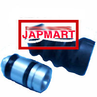 HINO-BUS-RB145-BUS-CLUTCH-S-CYLINDER-KIT-2022JMJ1