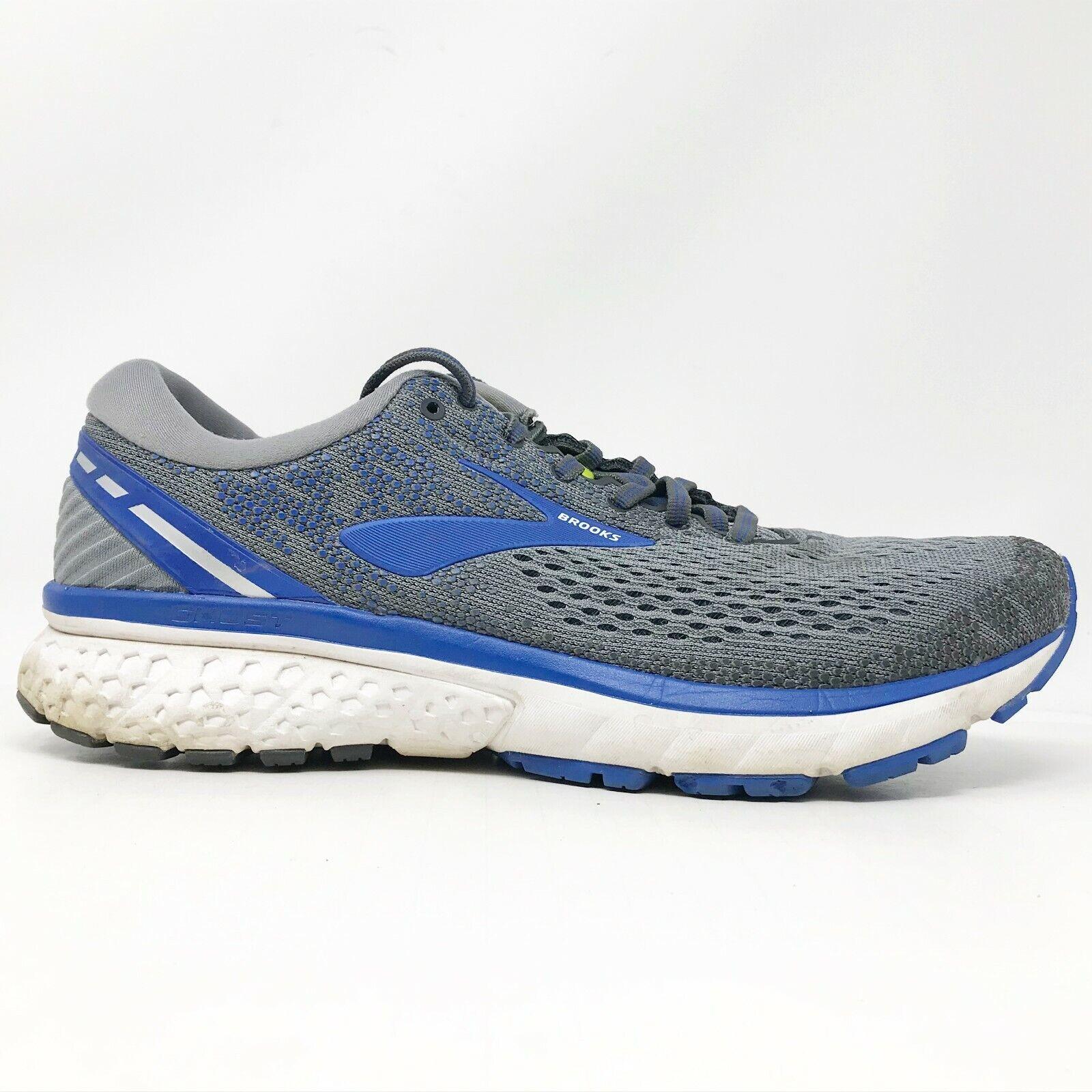 Brooks Vapor 3 Mens Running Shoe (D