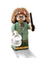 LEGO-HARRY-POTTER-FANTASTIC-BEASTS-SERIES-MINIFIGURES-71022-YOU-PICK-IN-HAND thumbnail 13