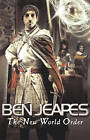 The New World Order by Ben Jeapes (Hardback, 2004)