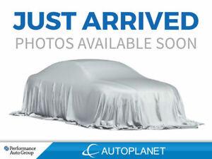 2020 Volkswagen Passat Highline, Adv. Driver Assist Pkg, Heated Seats!