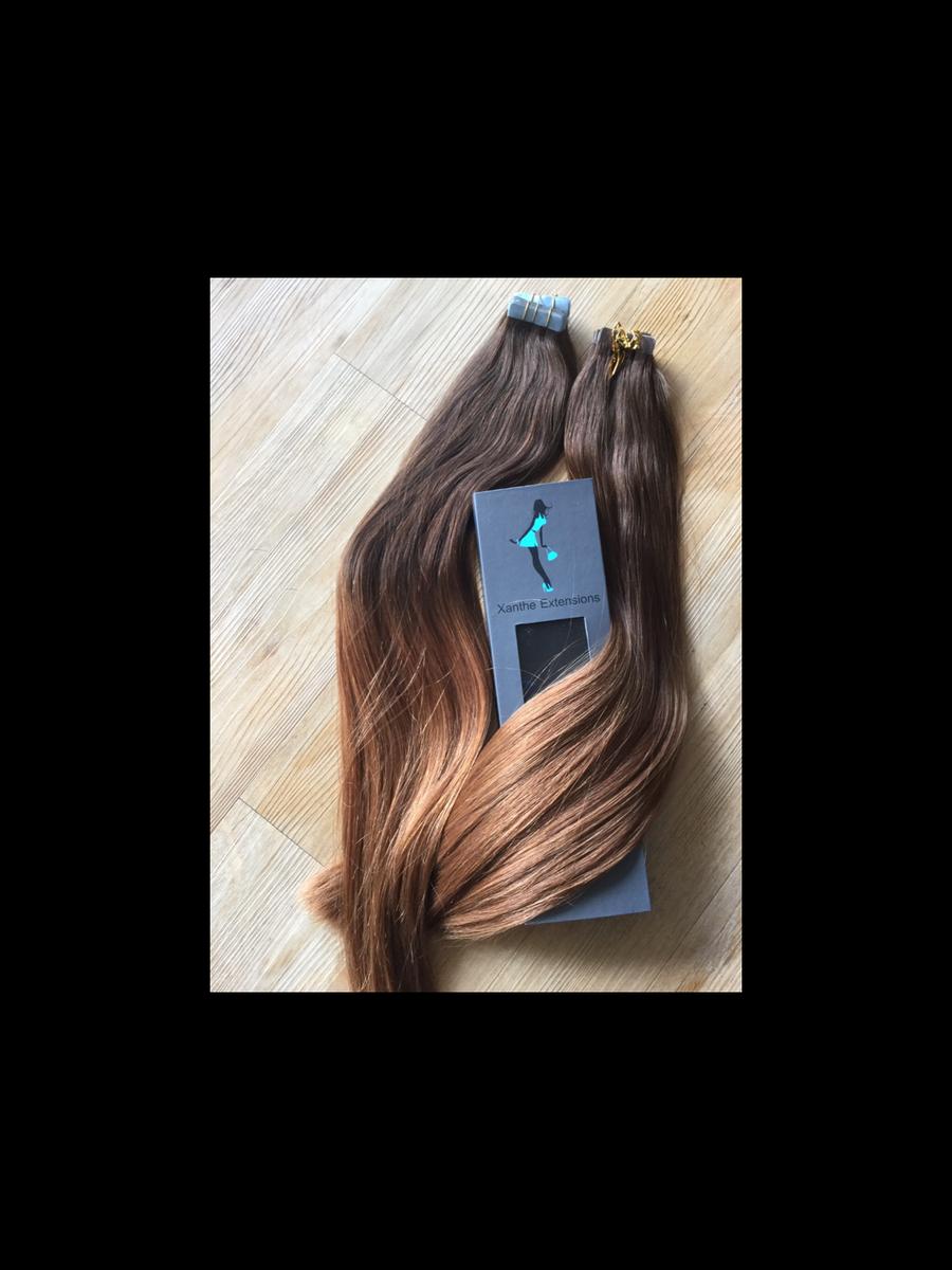 hairextensionsaustralia