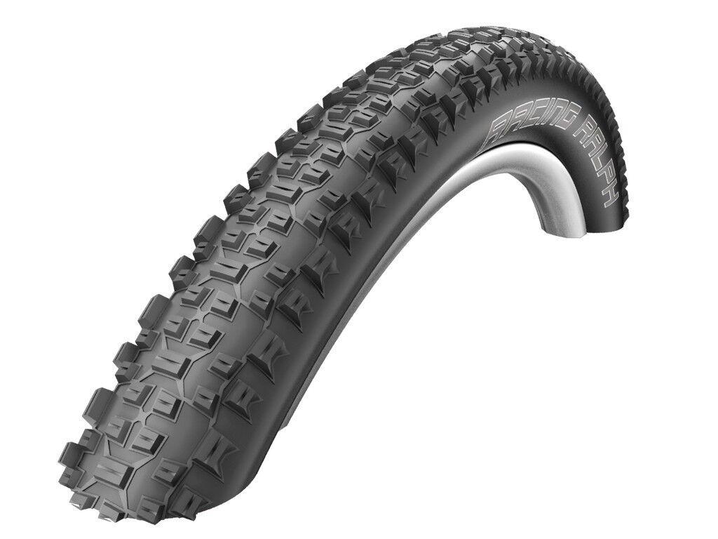Schwalbe Fahrrad Reifen Racing Ralph PSC    alle Größen