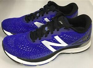 Metallic Men's Running Shoes 9 2E Wide