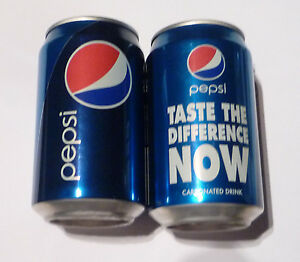 PEPSI-Cola-can-PHILIPPINES-Standard-Taste-The-Difference-2012-TAGALOG
