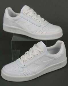 classic Borg Elite tennis shoes 80s