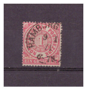 Ndp-Minr-4-K-1-Hamburg-09-01-1871