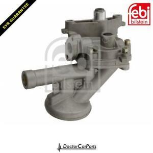 Fuel Pump FOR SEAT LEON 1M 99-/>06 CHOICE2//2 1.4 1.6 1.8 2.8 Petrol 1M1