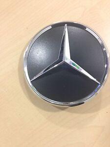 Mercedes-Sprinter-Rear-Door-Star-Badge-Genuine-Mercedes-Benz-Parts-A9067580058
