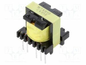 Transformador-Pulso-85-265VAC-3-3-7V-8-17V-200mA-1A-12W-74010