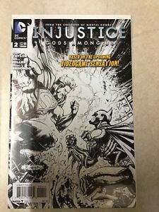 INJUSTICE-GODS-AMONG-US-2-SKETCH-VARIANT-EDITION-FIRST-PRINT-DC-COMICS