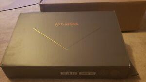 ASUS-ZenBook-Versatile-Powerful-Graphic-Design-Gaming-Notebook-Laptop-Screenpad