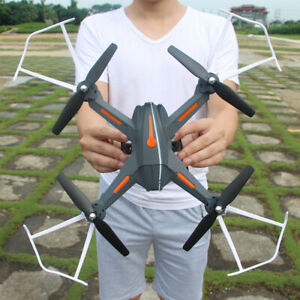 Professional-Wide-Angle-Drone-HD-Camera-RC-Drone-WiFi-FPV-Live-Helicopter-Hover
