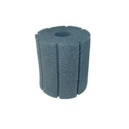 Replacement Sponge for Hydro Sponge 1 Filter