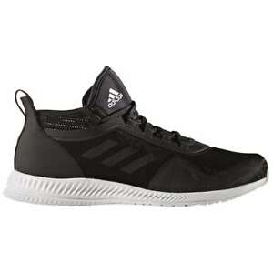 d9a8ef0c9 Details about Adidas Women Gymbreaker 2 BOUNCE Training Shoes Cardio  Sneakers