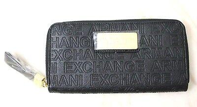 A | X Armani Exchange Women's clutch | eBay