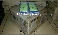 New Arris 12hr Battery Backup TM722 TM822G TG852 TG862 TG1682 with Xfinity X1