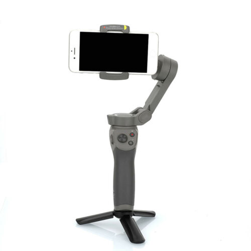 Expansion Accessories with Tripod Mini Compatible with DJI OSMO Pocket Accs