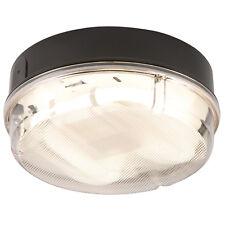 Knightsbridge T5//G5 14W Lamp Slimline Linkable Fluor /& Switch Tube /& Diffuser