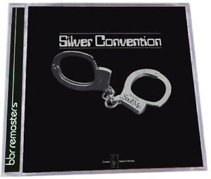 Silver-Convention-Save-Me-CD