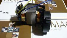 Motor-engine Coffee Grinder 220v  Isomac IS000444