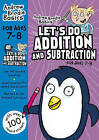 Let's do Addition and Subtraction 7-8 by Andrew Brodie (Paperback, 2016)