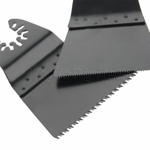 Wood Metal Oscillating Multi Tool Saw Blades for Multimaster Bosch Accessories