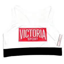 NEW Genuine VICTORIA'S SECRET VSX Victoria Sport Bralette Sports Bra Size Large