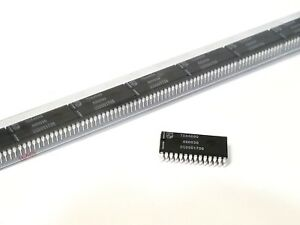 TDA4680-PHILIPS-INTEGRATED-CIRCUIT-NOS